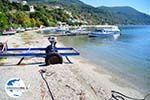 GriechenlandWeb.de Haven Loutraki Glossa | Skopelos Sporaden | GriechenlandWeb.de 7 - Foto GriechenlandWeb.de