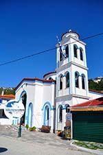 Haven Loutraki Glossa | Skopelos Sporaden | GriechenlandWeb.de 9 - Foto GriechenlandWeb.de