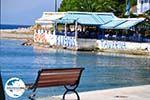 GriechenlandWeb.de Haven Loutraki Glossa | Skopelos Sporaden | GriechenlandWeb.de 12 - Foto GriechenlandWeb.de