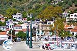 GriechenlandWeb.de Haven Loutraki Glossa | Skopelos Sporaden | GriechenlandWeb.de 16 - Foto GriechenlandWeb.de