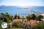 GriechenlandWeb.de Haven Loutraki Glossa   Skopelos Sporaden   GriechenlandWeb.de 18 - Foto GriechenlandWeb.de