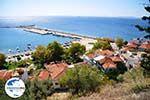 GriechenlandWeb.de Haven Loutraki Glossa | Skopelos Sporaden | GriechenlandWeb.de 19 - Foto GriechenlandWeb.de