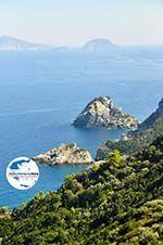 GriechenlandWeb.de Agios Ioannis Kastri | Mamma Mia kerkje Skopelos | Sporaden Griekse Gids 25 - Foto GriechenlandWeb.de