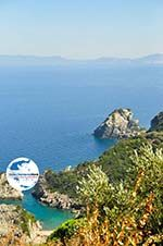 GriechenlandWeb.de Agios Ioannis Kastri | Mamma Mia kerkje Skopelos | Sporaden Griekse Gids 27 - Foto GriechenlandWeb.de