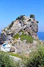 GriechenlandWeb.de Agios Ioannis Kastri | Mamma Mia kerkje Skopelos | Sporaden Griekse Gids 31 - Foto GriechenlandWeb.de