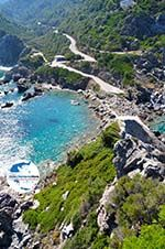GriechenlandWeb.de Agios Ioannis Kastri | Mamma Mia kerkje Skopelos | Sporaden Griekse Gids 45 - Foto GriechenlandWeb.de