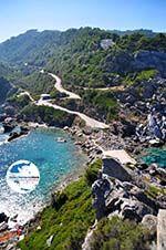 GriechenlandWeb.de Agios Ioannis Kastri | Mamma Mia kerkje Skopelos | Sporaden Griekse Gids 56 - Foto GriechenlandWeb.de