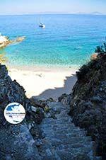 GriechenlandWeb Agios Ioannis Kastri | Mamma Mia kerkje Skopelos | Sporaden Griekse Gids 71 - Foto GriechenlandWeb.de
