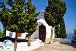 GriechenlandWeb.de Agios Ioannis Kastri | Mamma Mia kerkje Skopelos | Sporaden Griekse Gids 75 - Foto GriechenlandWeb.de