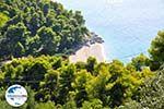 GriechenlandWeb.de Strände Kastani und Milia |Skopelos Sporaden | GriechenlandWeb.de foto 2 - Foto GriechenlandWeb.de