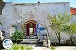 GriechenlandWeb Klooster Evangelistria Skopelos | Sporaden | GriechenlandWeb.de foto 2 - Foto GriechenlandWeb.de