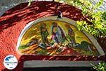 GriechenlandWeb.de Klooster Metamorfoseos Skopelos | Sporaden | GriechenlandWeb.de foto 4 - Foto GriechenlandWeb.de