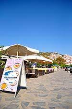 Skopelos Stadt | Sporaden | GriechenlandWeb.de foto 80 - Foto GriechenlandWeb.de