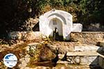 GriechenlandWeb.de Waterbron Aghia Marina Skopelos | Sporaden | GriechenlandWeb.de foto 1 - Foto GriechenlandWeb.de