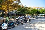 GriechenlandWeb.de Skopelos Stadt | Sporaden | GriechenlandWeb.de foto 94 - Foto GriechenlandWeb.de