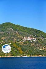 GriechenlandWeb.de Glossa und haven Loutraki Skopelos | Sporaden | GriechenlandWeb.de foto 13 - Foto GriechenlandWeb.de