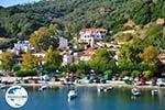 GriechenlandWeb.de Glossa und haven Loutraki Skopelos | Sporaden | GriechenlandWeb.de foto 24 - Foto GriechenlandWeb.de