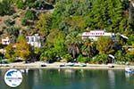 GriechenlandWeb.de Glossa und haven Loutraki Skopelos | Sporaden | GriechenlandWeb.de foto 25 - Foto GriechenlandWeb.de