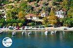 GriechenlandWeb.de Glossa und haven Loutraki Skopelos | Sporaden | GriechenlandWeb.de foto 26 - Foto GriechenlandWeb.de