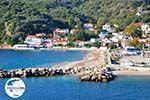 GriechenlandWeb.de Haven Loutraki Skopelos | Sporaden | GriechenlandWeb.de foto 3 - Foto GriechenlandWeb.de