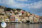 GriechenlandWeb.de Symi Stadt - Symi Dodekanes foto 2 - Foto GriechenlandWeb.de