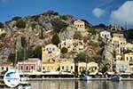 GriechenlandWeb Symi Stadt - Symi Dodekanes foto 14 - Foto GriechenlandWeb.de