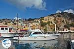 GriechenlandWeb.de Symi Stadt - Symi Dodekanes foto 16 - Foto GriechenlandWeb.de