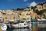 GriechenlandWeb.de Symi Stadt - Symi Dodekanes foto 21 - Foto GriechenlandWeb.de
