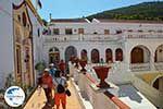 Panormitis Symi - Dodekanes foto 15 - Foto GriechenlandWeb.de