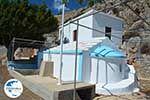 GriechenlandWeb.de Bij Marathounta Symi - Dodekanes foto 20 - Foto GriechenlandWeb.de