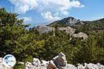 GriechenlandWeb.de Gebirge van Symi - Dodekanes foto 31 - Foto GriechenlandWeb.de