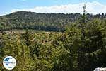 GriechenlandWeb Gebirge van Symi - Dodekanes foto 33 - Foto GriechenlandWeb.de