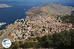 GriechenlandWeb Symi Stadt - Symi Dodekanes foto 35 - Foto GriechenlandWeb.de