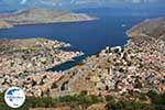 GriechenlandWeb Symi Stadt - Symi Dodekanes foto 36 - Foto GriechenlandWeb.de