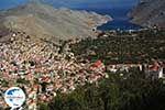 GriechenlandWeb.de Symi Stadt und Pedi - Dodekanes foto 1 - Foto GriechenlandWeb.de