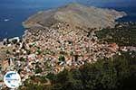 GriechenlandWeb Symi Stadt und Pedi - Dodekanes foto 2 - Foto GriechenlandWeb.de