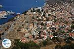 GriechenlandWeb Symi Stadt - Symi Dodekanes foto 42 - Foto GriechenlandWeb.de