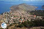 GriechenlandWeb.de Symi Stadt und Pedi - Dodekanes foto3 - Foto GriechenlandWeb.de