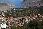 GriechenlandWeb Pedi - Symi Dodekanes foto 10 - Foto GriechenlandWeb.de