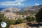 GriechenlandWeb Pedi - Symi Dodekanes foto 11 - Foto GriechenlandWeb.de