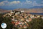 GriechenlandWeb.de Symi Stadt - Symi Dodekanes foto 48 - Foto GriechenlandWeb.de