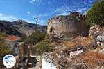 GriechenlandWeb.de Symi Stadt - Symi Dodekanes foto 52 - Foto GriechenlandWeb.de
