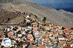 GriechenlandWeb.de Symi Stadt - Symi Dodekanes foto 57 - Foto GriechenlandWeb.de
