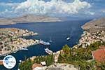 GriechenlandWeb.de Symi Stadt - Symi Dodekanes foto 60 - Foto GriechenlandWeb.de