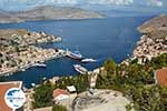 GriechenlandWeb Symi Stadt - Symi Dodekanes foto 64 - Foto GriechenlandWeb.de