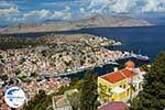 GriechenlandWeb Symi Stadt - Symi Dodekanes foto 67 - Foto GriechenlandWeb.de