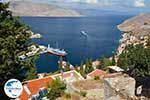 GriechenlandWeb Symi Stadt - Symi Dodekanes foto 70 - Foto GriechenlandWeb.de