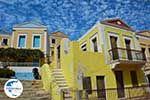 GriechenlandWeb.de Pedi - Symi Dodekanes foto 15 - Foto GriechenlandWeb.de