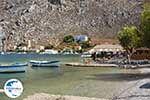 GriechenlandWeb.de Pedi - Symi Dodekanes foto 24 - Foto GriechenlandWeb.de