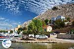 GriechenlandWeb.de Pedi - Symi Dodekanes foto 28 - Foto GriechenlandWeb.de